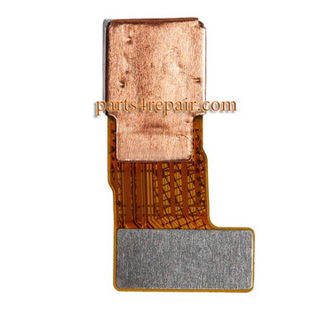 We can offer Sony Xperia Z5 Premium Front Camera Flex Cable