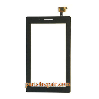 Touch Screen Digitizer for Lenovo Tab3 7 TB3-710F