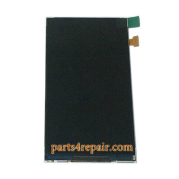 LCD Screen for Lenovo A850+ from www.parts4repair.com