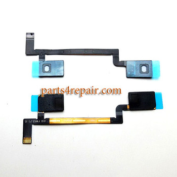 Touch Sensor FPC Flex Cable for Xiaomi Redmi Pro