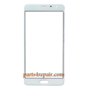 Front Glass OEM for Xiaomi Redmi Pro from www.parts4repair.com
