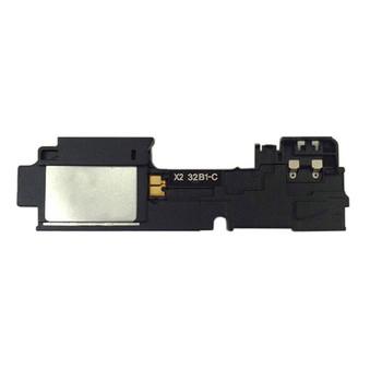 Loud Speaker Module for LeEco Le 2 Pro X520