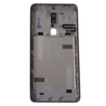 Back Housing Cover for Coolpad Cool1 C106