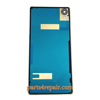 Battery Cover for Sony Xperia X