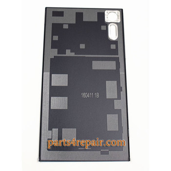 Battery Door for Sony Xperia XZ