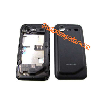 Housing Cover for HTC Incredible S