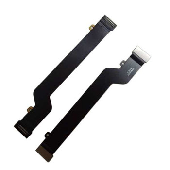 Motherboard Connector Flex Cable for Xiaomi Mi Mix