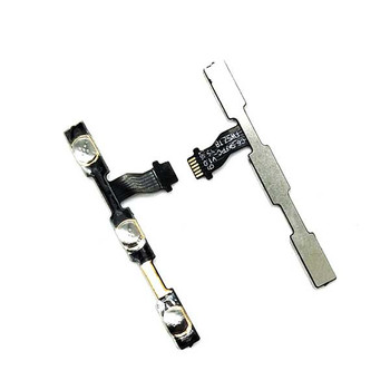 Side Key Flex Cable for Xiaomi Redmi Note 4X