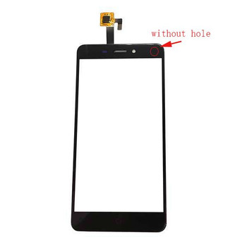 Touch Screen Digitizer for ZTE Nubia N1 NX541J from www.parts4repair.com