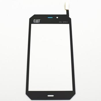 Touch Screen Digitizer for Caterpillar CAT S50
