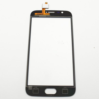 Touch Screen Digitizer for Doogee X9 mini