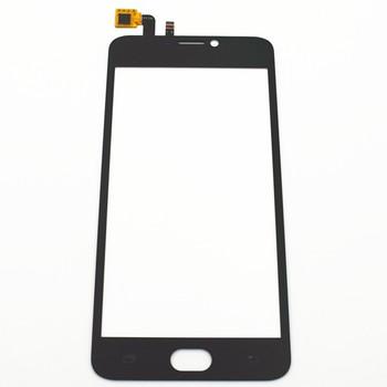 Touch Screen Digitizer for BlackView BV V2000