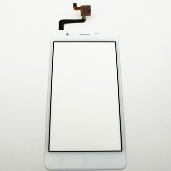Touch Screen Digitizer for BlackView A8 -White