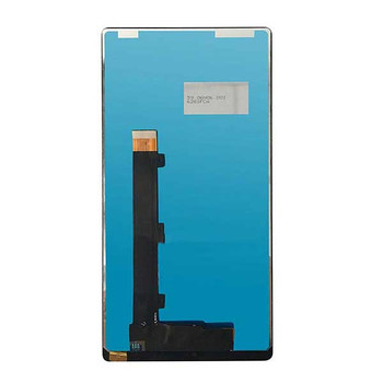 LCD Screen and Digitizer Assembly for Xiaomi Mi Mix