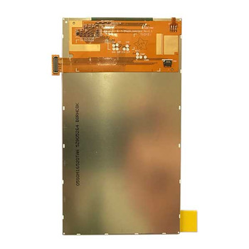 LCD Screen for Samsung Galaxy J2 Prime