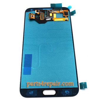 Samsung Galaxy E7 LCD Screen and Digitizer Assembly