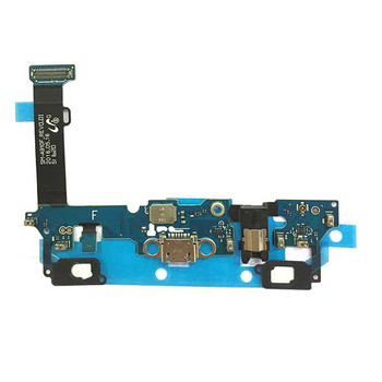 Dock Charging Flex Cable for Samsung Galaxy A9 Pro (2016) SM-A910F