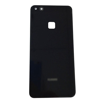 Back Glass Cover for Huawei P10 Lite