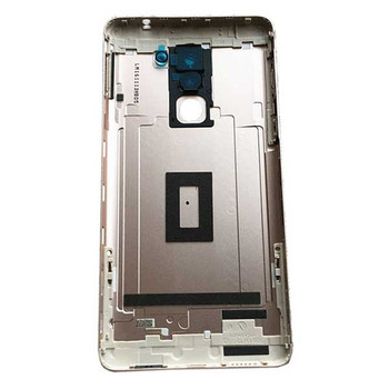 Huawei Honor 6X BLN-AL10 Rear Housing Cover