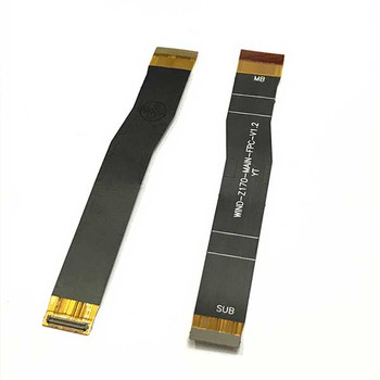 Motherboard Connector Flex Cable for Meizu U10
