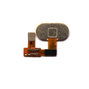 Fingerprint Sensor Flex Cable for Meizu U20