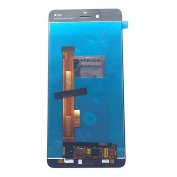 LCD Screen and Digitizer Assembly for ZTE Nubia Z12 mini