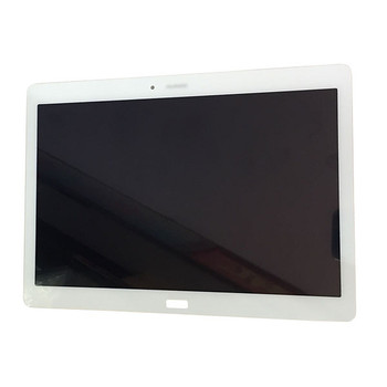Huawei Mediapad M2 10.0 M2-A01W Complete Screen Assembly from www.parts4repair.com
