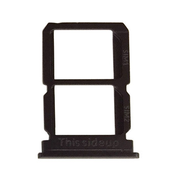 SIM Holder for Oneplus 5