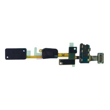 Earphone Jack Flex Cable for Samsung Galaxy J7 Prime