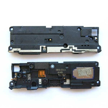 Loud Speaker Module for Xiaomi Redmi Note 4X from www.parts4repair.com