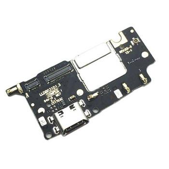 Dock Charging PCB Board for Xiaomi Mi 5C