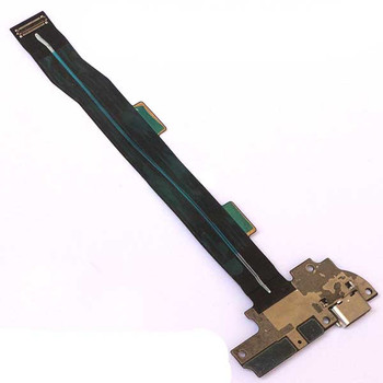 Xiaomi Mi 5s Dock Charging Flex Cable