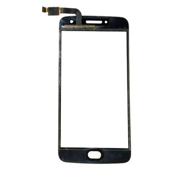 Touch Glass for Motorola Moto G5 Plus