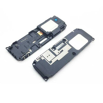 Loud Speaker Module for Xiaomi Mi 6 from www.parts4repair.com