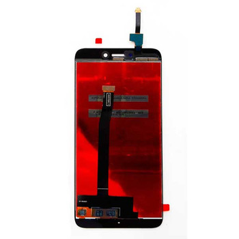 LCD Screen and Digitizer Assembly for Xiaomi Redmi 4X