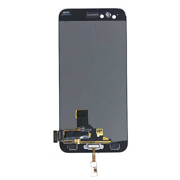 LCD Screen and Digitizer Assembly for Oppo R11