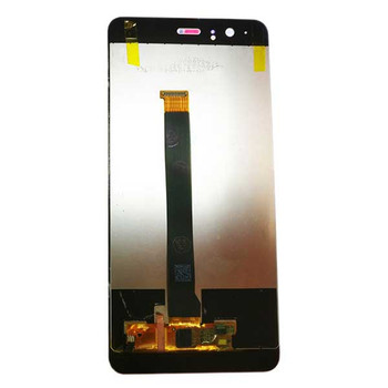 Huawei P10 Plus LCD Screen and Digitizer Assembly