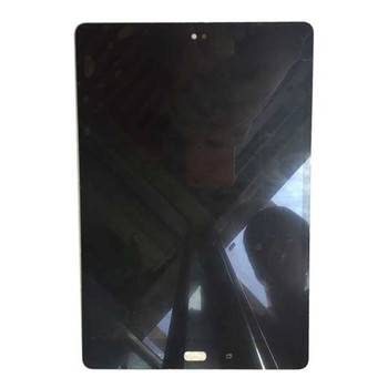 Complete Screen Assembly for Asus Zenpad 3S 10 Z500M from www.parts4repair.com
