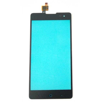Touch Screen Digitizer for ZTE V5 Max N958ST -Black