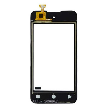 Touch Panel for Wiko Sunny