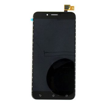 Complete Screen Assembly for Asus Zenfone 3 Max ZC553KL from www.parts4repair.com