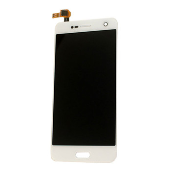 Complete Screen Assembly for ZTE Blade V8 from www.parts4repair.com