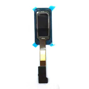 Fingerprint Sensor Flex Cable for Lenovo Zuk Z1