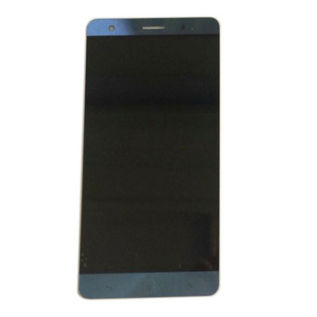 Complete Screen Assembly for Asus Zenfone 3 Deluxe ZS570KL from www.parts4repair.com