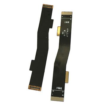 Motherboard Connector Flex Cable for Meizu E2
