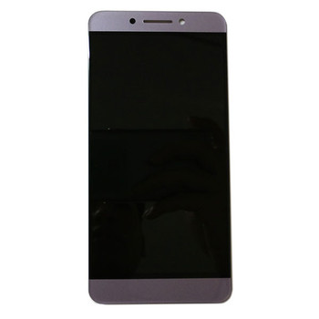 Complete Screen Assembly for LeEco Le 3 Pro -Gray
