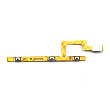 Side Key Flex Cable for LeEco Le 3 Pro X720
