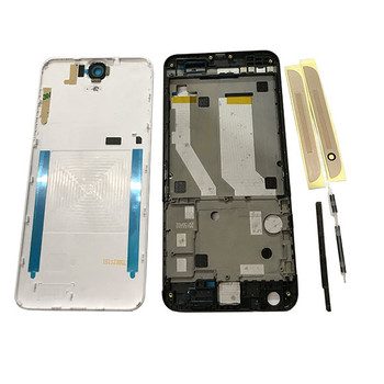 Full Housing Cover for HTC One E9+