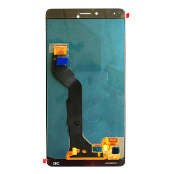 LCD Screen and Digitizer Assembly for Huawei Honor Note 8