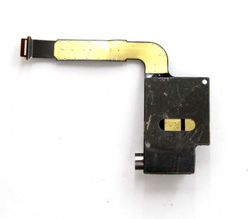 HTC Desire Z SD Slot & Vibrator Flex Cable